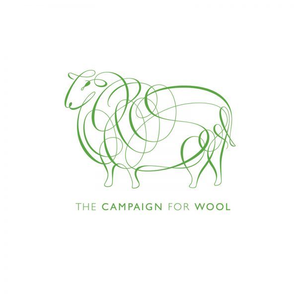 Campaign for Wool