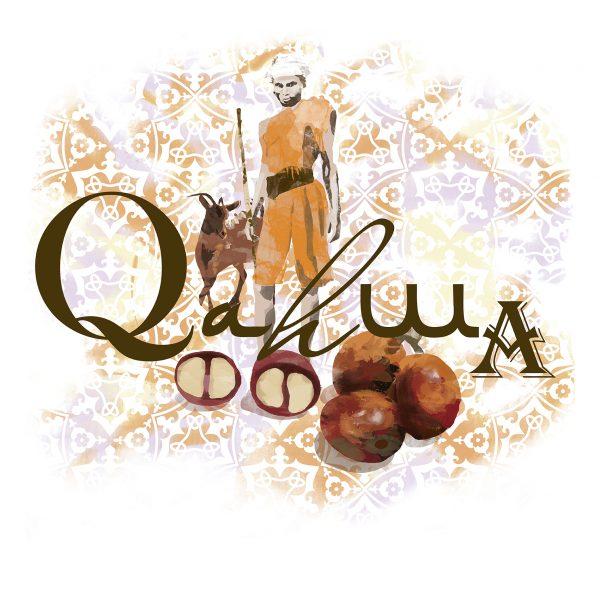 Qahwa
