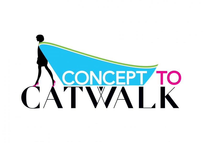 Concept to Catwalk