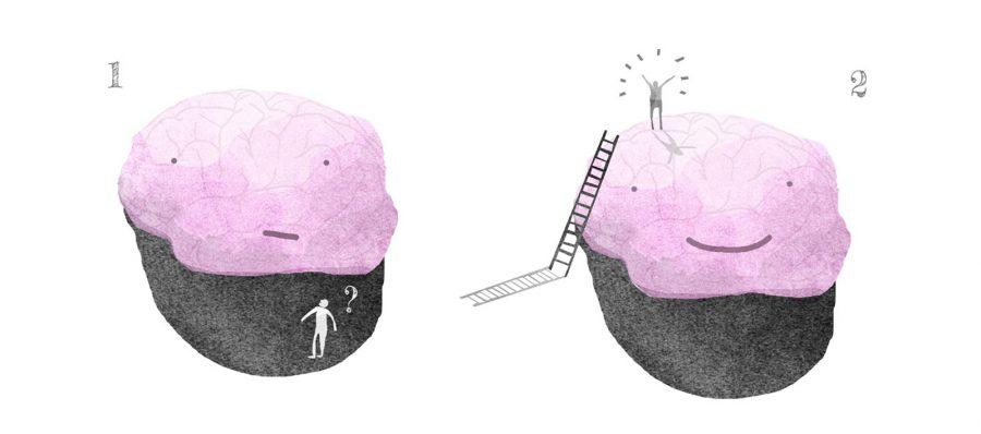 Conquering the Brain