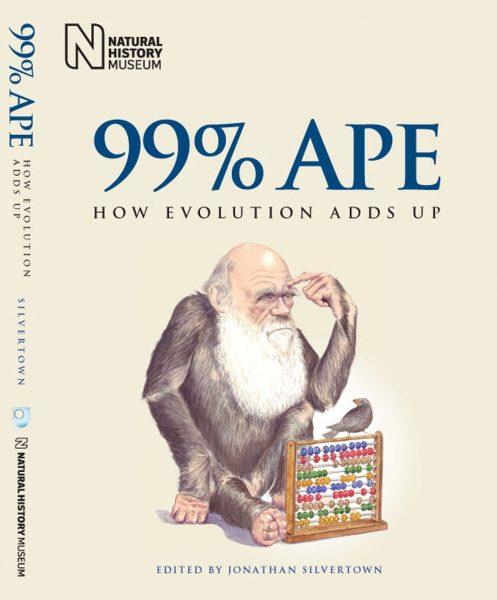 Darwin - Natural History Museum Publishing