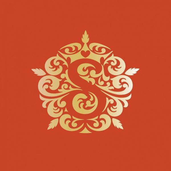 DoY logo