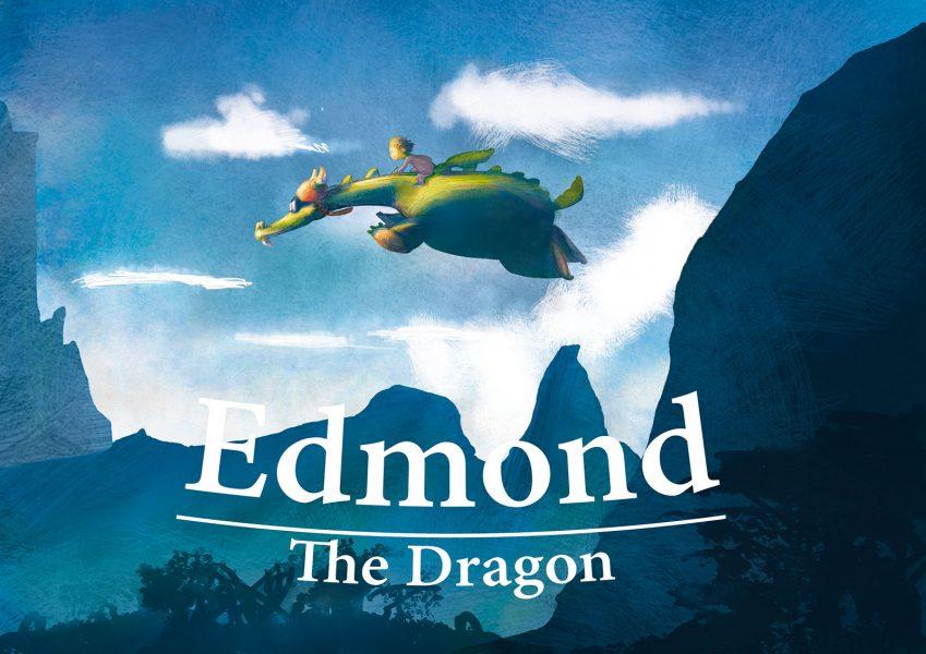 Edmond-the-dragon-flying