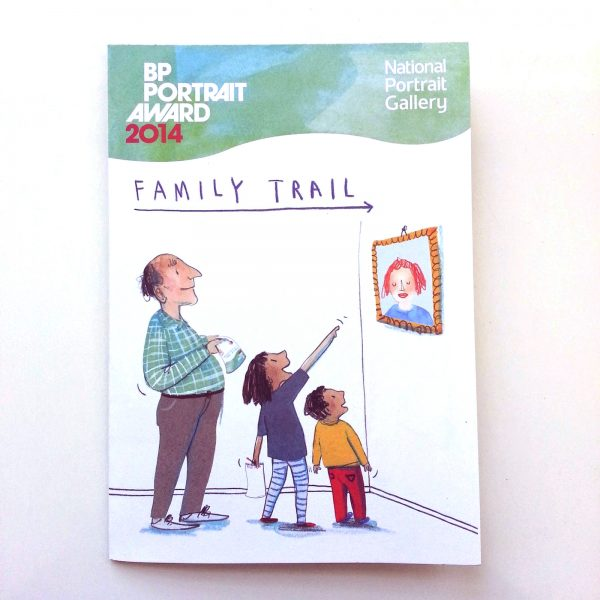 Family Trail