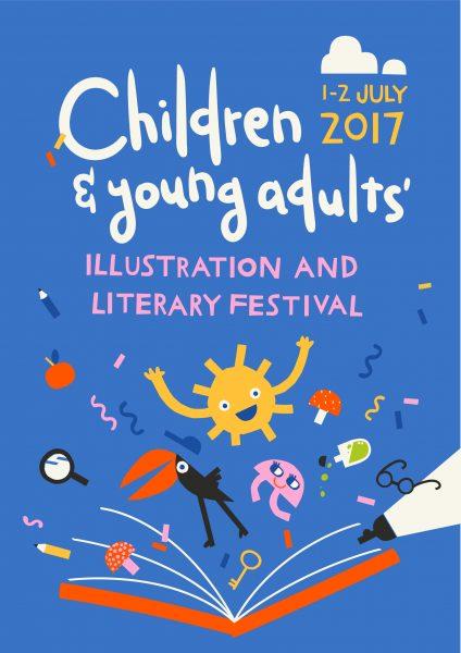 Festival Poster / Branding