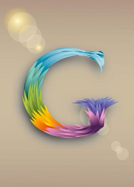 G Graphic
