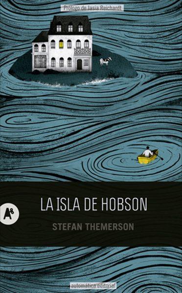 Hobson's Island