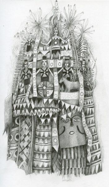 Igbo Ijele