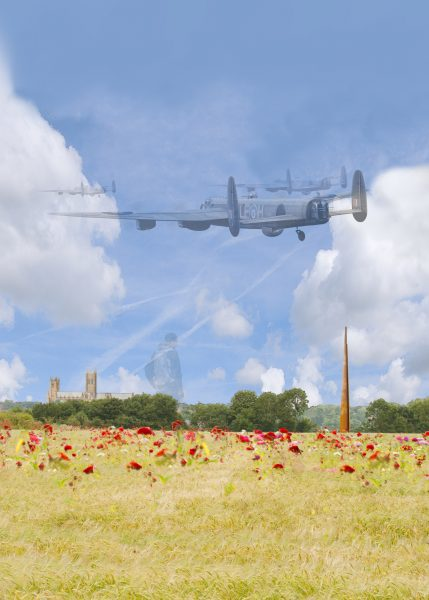 International Bomber Command