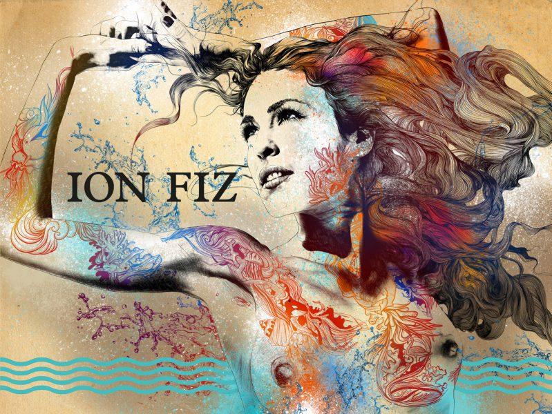 Ion Fiz