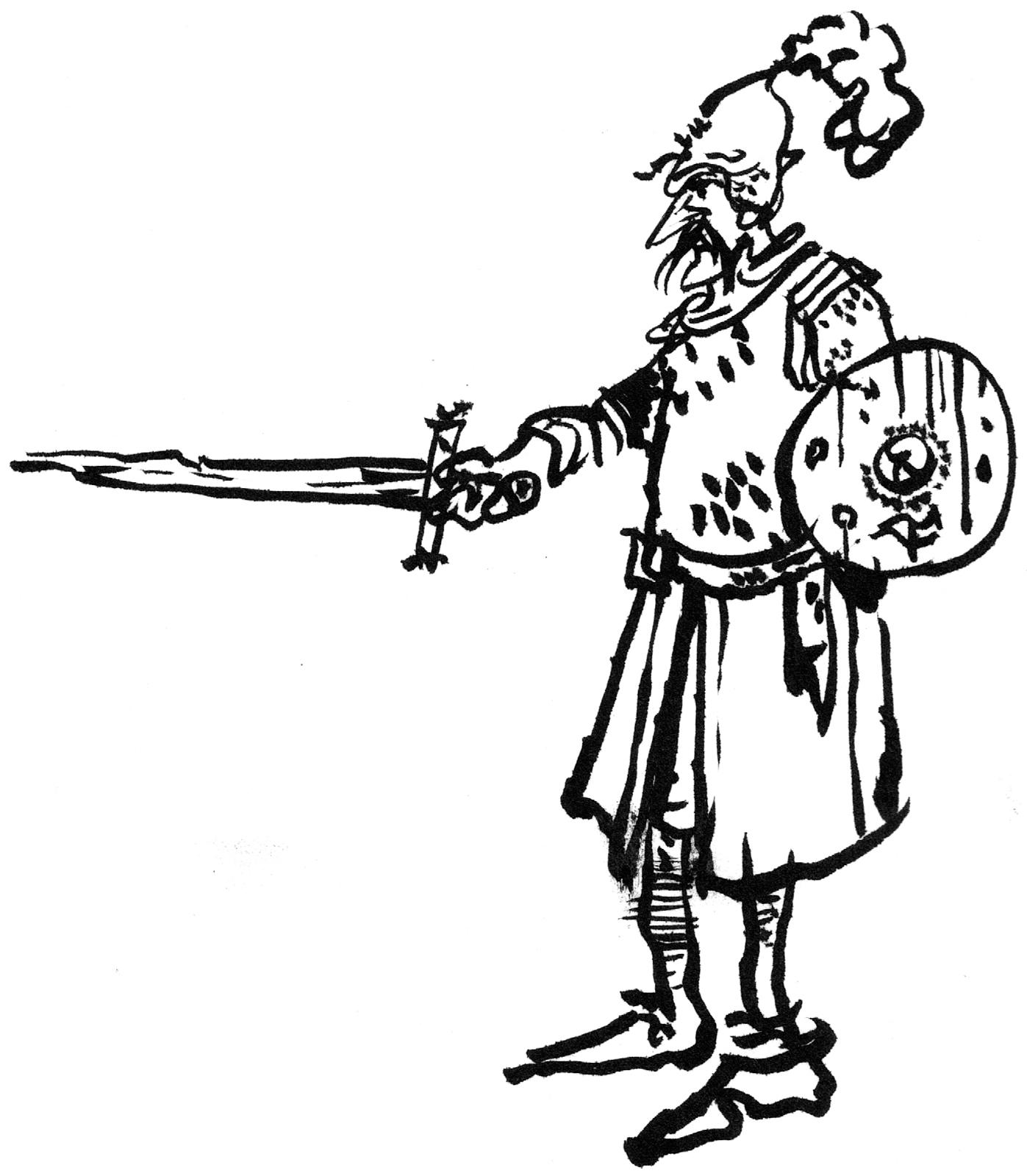 Dai owen knight of the helm malvernweather Gallery