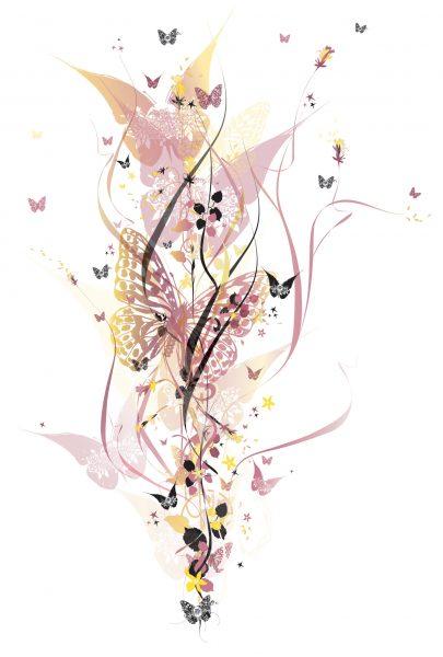 La Chasse Aux Papillons/ L'artisan Parfumeur