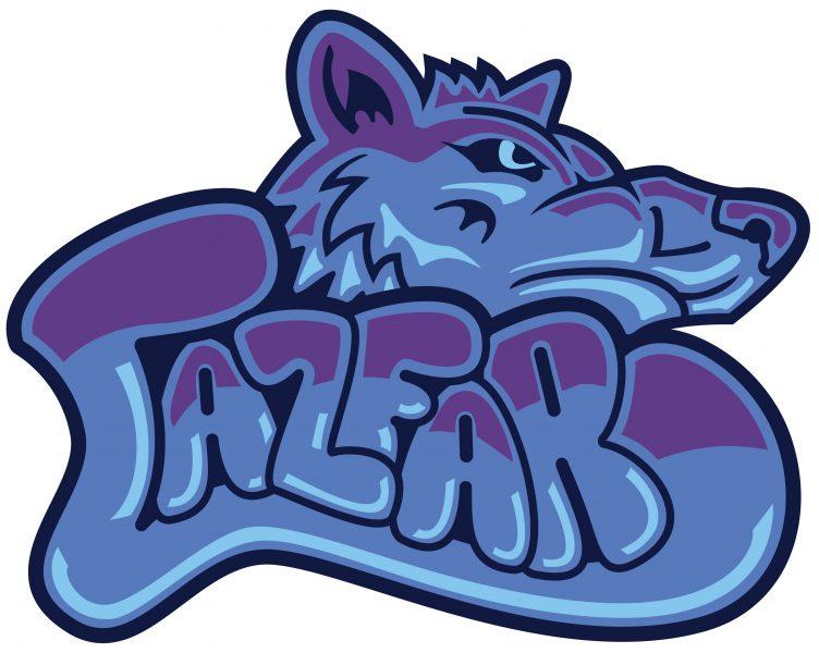 Lazfar Logo