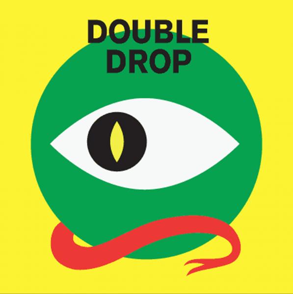 Lazy Oaf Double Drop