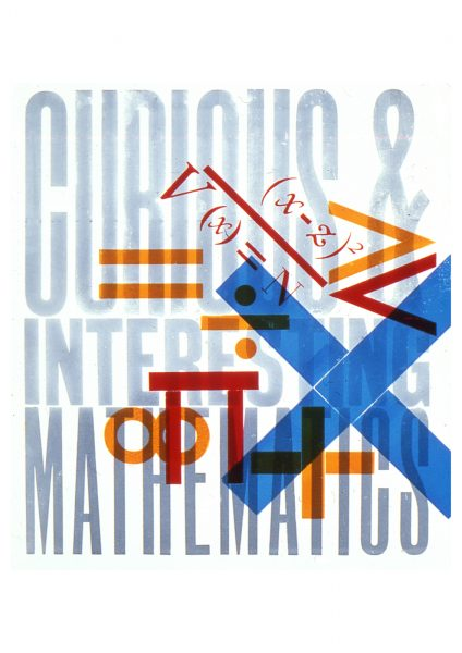 Mathmatics
