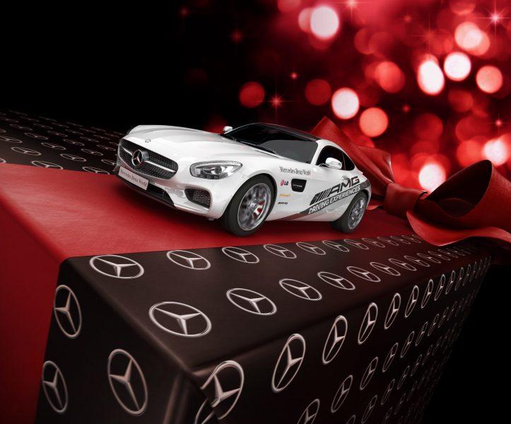 Mercedes_Christmas_hitandrun