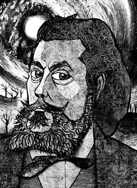 Mussorgsky: A night on bald mountain