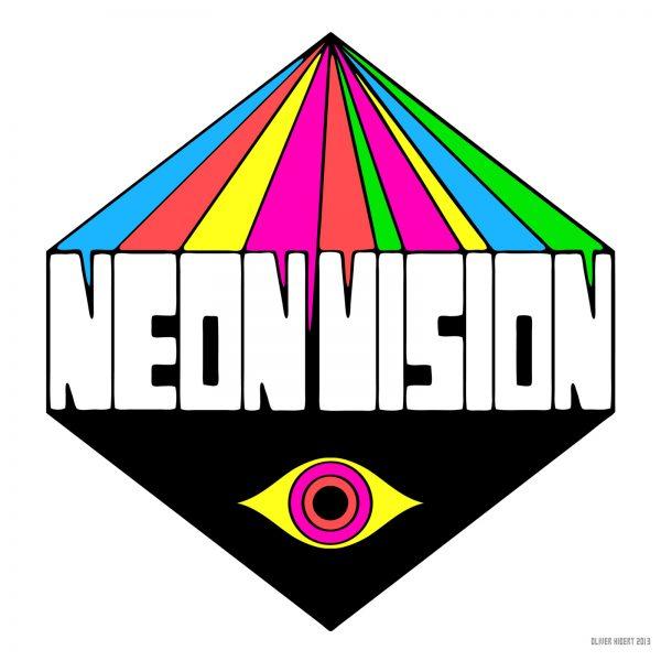 Neon Vision