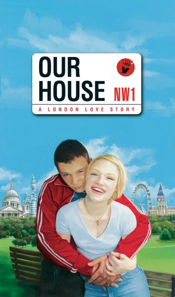 Our House London West End Musical