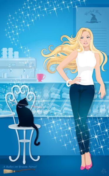 Penguin Book Cover 1