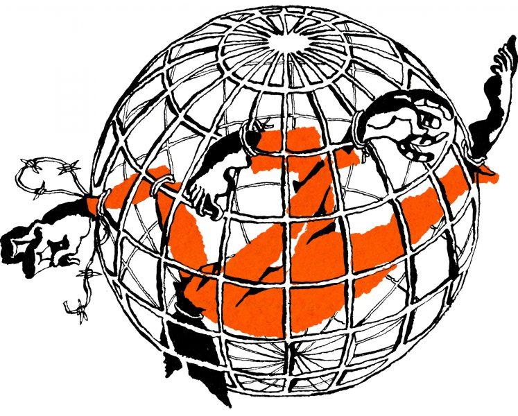 Poisonous Guantanamo