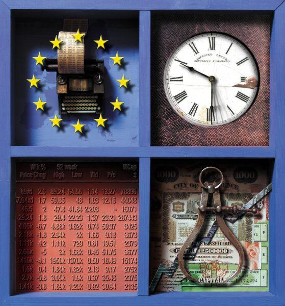 Real IR Magazine: Europe