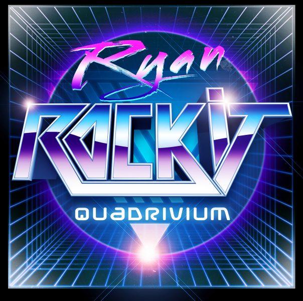 Ryan Rockit