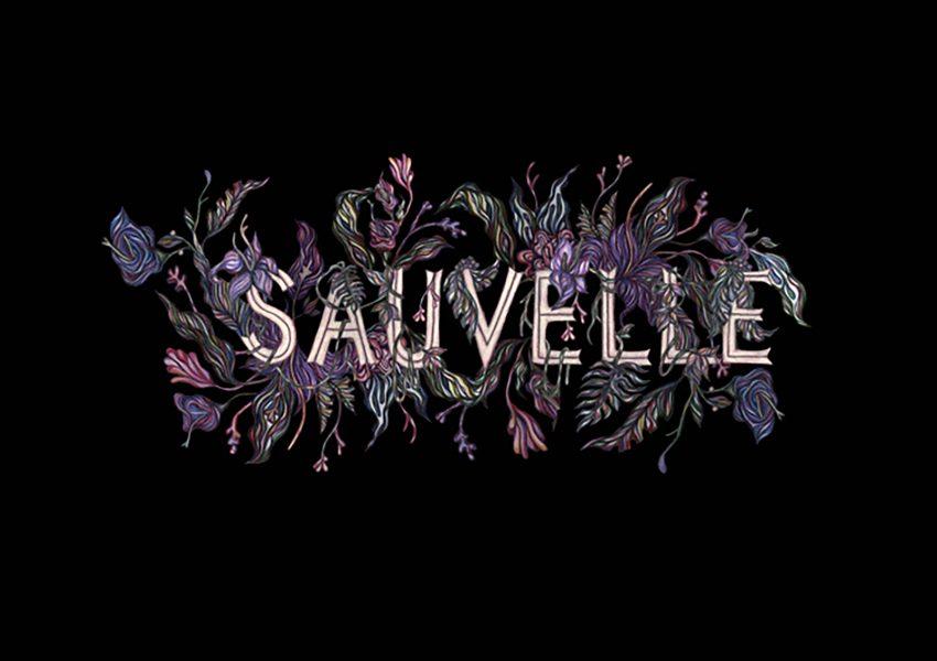 Sauvelle
