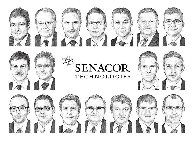 Senacor