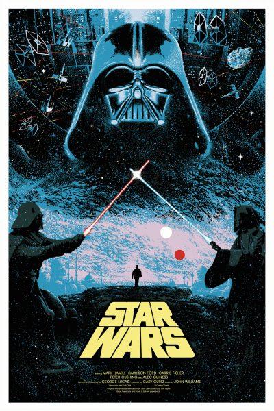 Star Wars Ep. VI