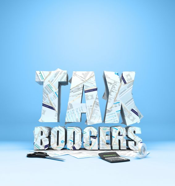 Tax_Bodgers_hitandrun