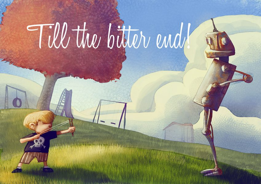 Till-and-his-robot