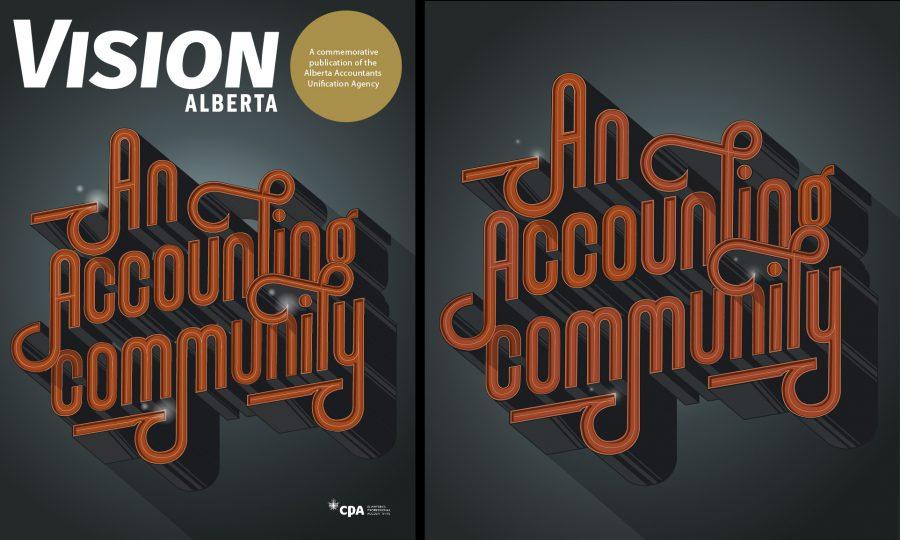 Vision Alberta: An Accounting Community