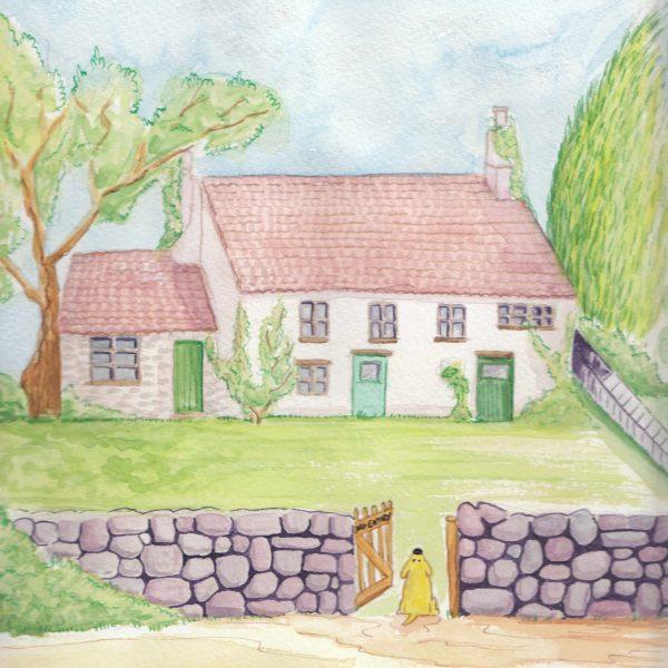 Welsh_Cottage