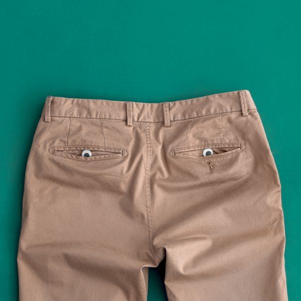 Skeptical Pants