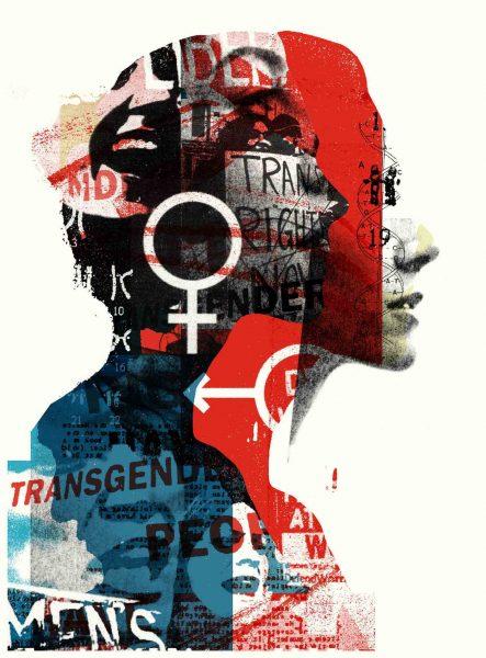 The New Yorker: Transgender